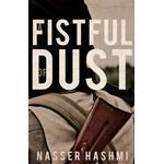 A Fistful of Dust (Bog, Paperback / softback)