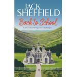 Back to School (Bog, Paperback / softback)