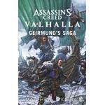 Assassin's Creed Valhalla: Geirmund's Saga (Bog, Paperback / softback)