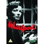 Movies Whirlpool (DVD)