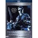 Terminator 2 - Judgment Day (DVD) (Two Discs)