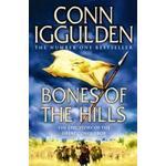 History Books Bones of the Hills (Conqueror): 3