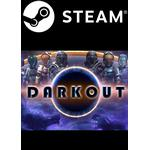Puzzle PC Games Darkout