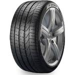 Car Tyres Pirelli P Zero 255/35 ZR 20 97Y XL J