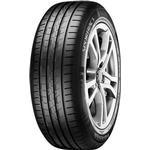 Summer Tyres Vredestein Sportrac 5 195/50 R15 82V