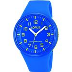 Women's Watches Lorus (RRX51DX9)