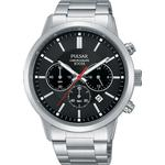 Men's Watches Pulsar (PT3743)