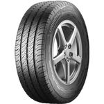 Summer Tyres Uniroyal RainMax 3 195/65 R16C 104/102T