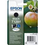 Epson C13T12914012 (Black)