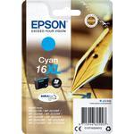 Epson C13T16324012 (Cyan)