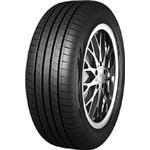 Summer Tyres Nankang Cross Sport SP-9 SUV 235/55 ZR19 105W XL MFS