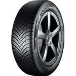 All Season Tyres price comparison Continental ContiAllSeasonContact 195/55 R20 95H XL