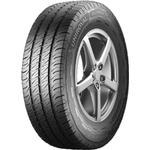 Car Tyres Uniroyal RainMax 3 SUV 185 R14C 102/100R