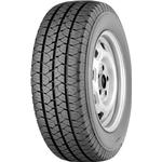 Summer Tyres price comparison Barum Vanis 2 185 R14C 102/100Q 8PR