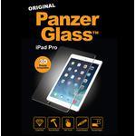 Apple iPad Pro 12.9 - Screen Protectors PanzerGlass Screen Protector with Privacy Filter (iPad Pro 12.9)