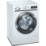 Front Load Washers Siemens WM14VMH9GB
