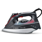 Steam Irons Bosch TDI9020GB