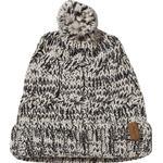 Hat with light Children's Clothing price comparison Lindberg Night Light Hat - Grey/Black (24310201)
