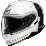 Motorcycles & Equipment Shoei GT-Air 2