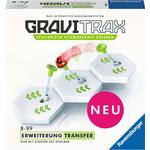 Cheap Marble Runs Ravensburger GraviTrax Expansion Transfer