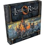 Collectible Card Games Fantasy Flight Games The Lord of the Rings: The Lost Realm