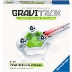 Cheap Marble Runs Ravensburger GraviTrax Expansion Volcano