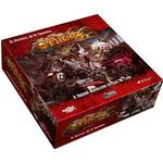 Miniatures Games Cool Mini Or Not The Others