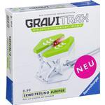 Cheap Marble Runs Ravensburger GraviTrax Expansion Jumper