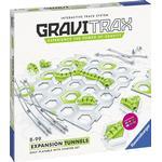 Plasti - Classic Toys GraviTrax Expansion Tunnels