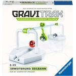 Plasti - Classic Toys GraviTrax Expansion Cable Car