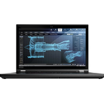 Laptops Lenovo ThinkPad P53 20QN000DGE