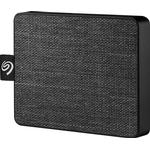 Seagate One Touch SSD 1TB