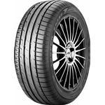 Summer Tyres Nexen N Blue HD Plus 225/60 R 17 99H