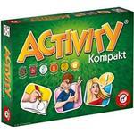 Party Games - Dice Rolling Piatnik Activity kompakt