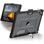 Back Protection UAG Protective Case Plasma (iPad 9.7)