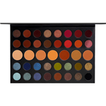 Cosmetics Morphe 39A Dare to Create Artistry Palette