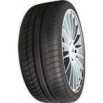 Cooper Zeon CS Sport 245/40 R 19 98Y XL