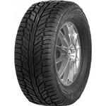 Car Tyres Cooper Weather-Master WSC 265/65 R 18 114T