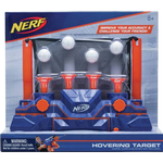 Plasti - Foam Weapon Accessories Nerf Hovering Target