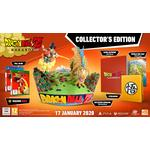 Dragon Ball Z: Kakarot - Collector's Edition