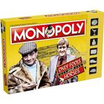 Family Board Games Winning Moves Ltd Monopoly: Only Fools & Horses Edition