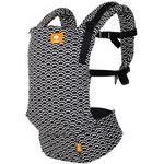 Tula Free to Grow Baby Carrier Tempo