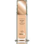 Foundation Max Factor Radiant Lift Foundation SPF30 #90 Amber