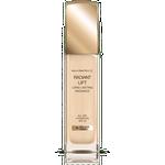Foundation Max Factor Radiant Lift Foundation SPF30 #75 Golden Honey