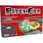 Childrens Board Games - Sport Pitch Car