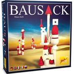 Party Games - Auctioning Competo Bausack