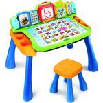 Activity Tables V-Tech Explore & Write Activity Desk