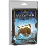 Card Games - Roll-and-Move Talisman: The Nether Realm