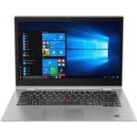 Laptops Lenovo ThinkPad X1 Yoga 20QF001WGE
