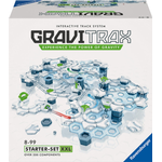 Classic Toys Ravensburger GraviTrax Starter Set XXL